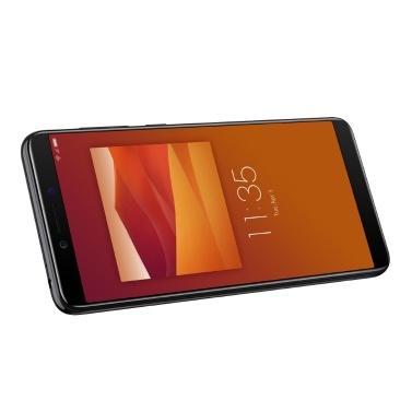 Lenovo K5 4G Mobiltelefon 3 GB RAM 32 GB ROM