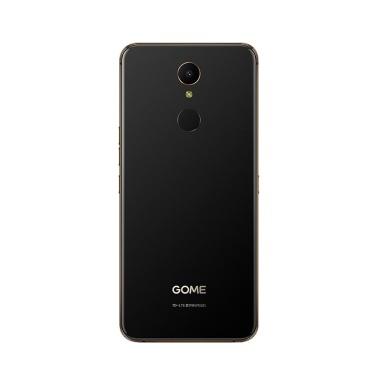 Gome U7 Mini Smartphone 4 GB 64 GB