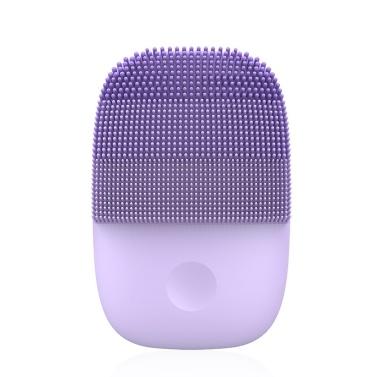 Máquina de limpeza profunda facial Xiaomi inFace Sonic Beauty