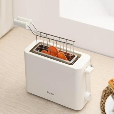 Xiaomi Pinlo Minibrot-Toaster