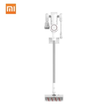 Global Xiaomi Dreame Staubsauger V9