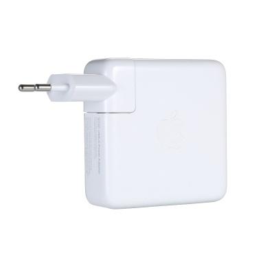 87 W USB-C-Netzteil