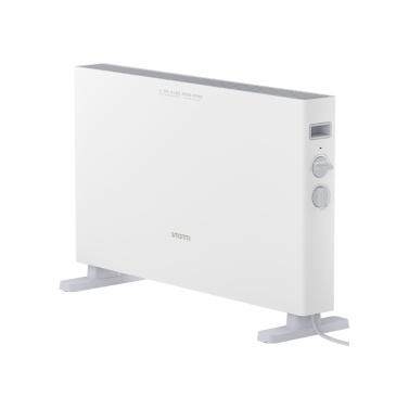 Smartmi Home Electric Heater 1S DNQ04ZM
