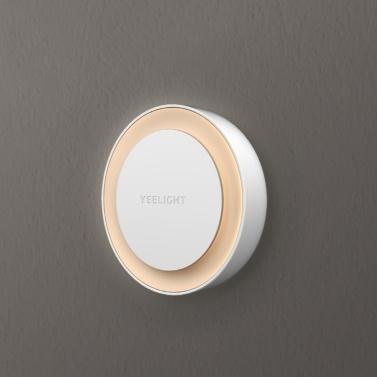 Xiaomi Yeelight LEDs Plug-in Nachtlicht