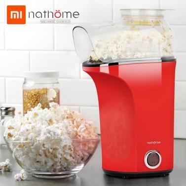 Xiaomi Youpin Nathome Small Popcorn Machine