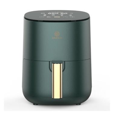 Liven G-5 Oil-free Air Fryer  2.5L No Oil Fryer Machine