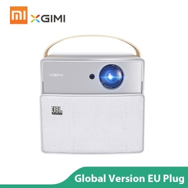 Global Version Xiaomi XGIMI CC Aurora Handheld Projector
