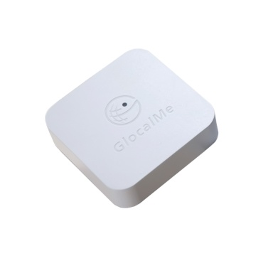 GlocalMe SIMbox 4SIM Dual Standby-Mobiltelefon