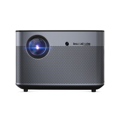 Versão Global Xiaomi XGIMI H2 Projetor Home Cinema Theater