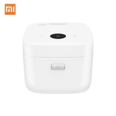 Xiaomi Mijia IH Reiskocher 3L Schnellkochtopf