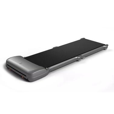 Xiaomi Youpin WalkingPad C1 Складная Фитнес-Прогулочная Машина App Control Электрический Тренажерный Зал Фитнес-Оборудование 220 В
