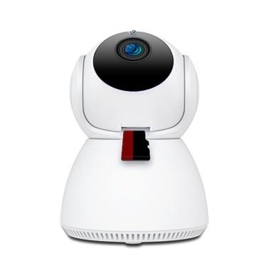 XVV-6620S2-Q8 Smart Camera