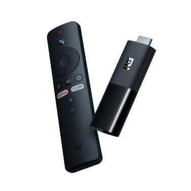 グローバルバージョンXiaomi Mi TV Stick