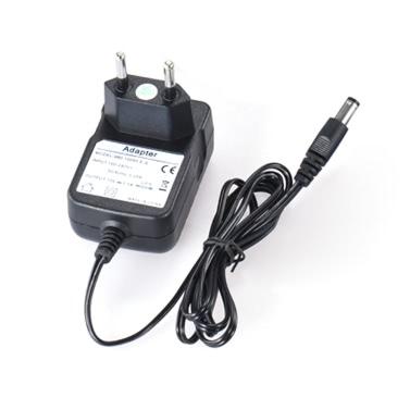 Original BAOFENG UV-6R VHF / UHF-Dual-Band-Handfunkgerät Sprechanlage mit LCD-FM-Radioempfänger 5W 128 Speicherkanäle 1750Hz Anruf Tone CB-Funk DTMF Encode Notwarnungs VOX Funktion Akkuspar LED-Taschenlampe Walkie Talkie drahtloser Tragbares Radio