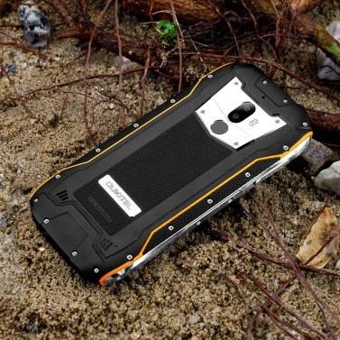 OUKITEL WP5000 4G IP68 Smartphone 5200 mAh 6 GB + 64 GB