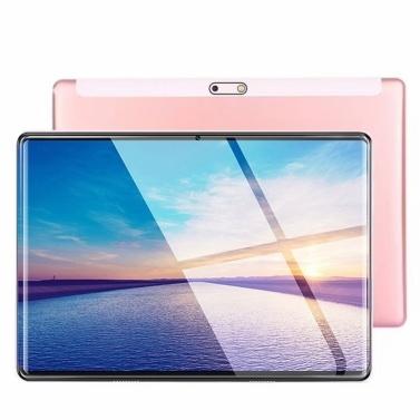 KT107 Tablet 10,1 Zoll 3G Phablet