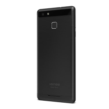 Vernee Thor E 4G Smartphone 3GB RAM + 16GB ROM Schnellladung 5020mAh