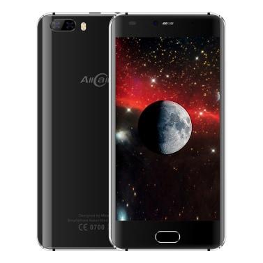 AllCall Rio 3G WCDMA Smartphone 5.0 Zoll TFT IPS Dual Curved Bildschirm 1GB RAM 16GB ROM