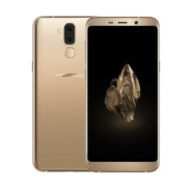 MEIIGOO S8 4G Smartphone 4GB RAM 64GB ROM 6.1 inches
