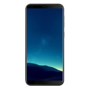 CUBOT R11 3G Smartphone Fingerabdruck 2 GB + 16 GB