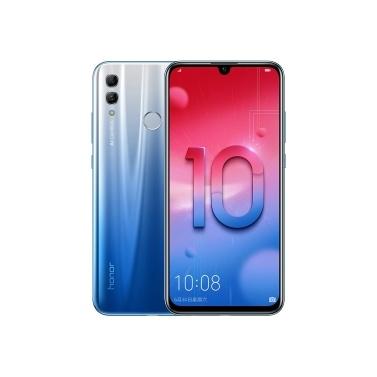 Ehre 10 Lite Smartphone 3 GB + 64 GB