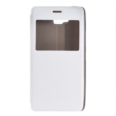 "Cubot Echo 5.0 ""Schutzüberzug-Fall Shell Eco-Friendly Material stilvolle bewegliche ultradünne Anti-Kratzer Anti-Staub Durable"