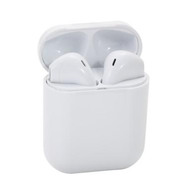 Fones de ouvido i9S TWS Mini BT
