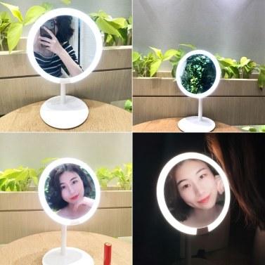 Xiaomi AMIRO HD Tageslichtspiegel