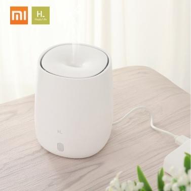 Xiaomi HL Mini Luft Aromatherapie Diffusor Tragbarer USB Luftbefeuchter
