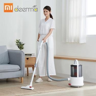 Deerma Vacuum Cleaner TJ200
