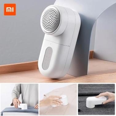 Xiaomi Mijia Fusselentferner