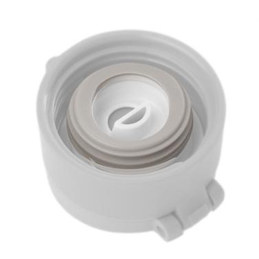 Xiaomi VIOMI Isolierflasche 460 ml Edelstahl Vakuum tragbare Isolierung Thermoskannen BPA frei thermische 24 h Flasche Wasser Tasse für Schule Büro Reisen