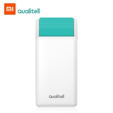 Xiaomi Youpin Qualitell Zero Business Card Holder