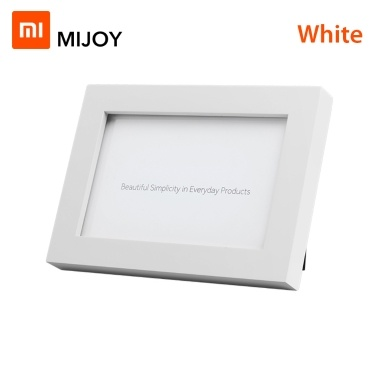 Xiaomi Youpin MIJOY Photo Frame Set