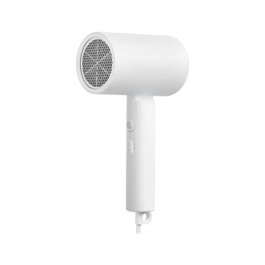 Youpin Anion Hair Dryer
