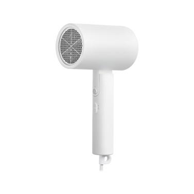 Xiaomi Youpin Anion Haartrockner