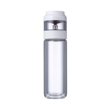 Quange Travel Mug Water Cup