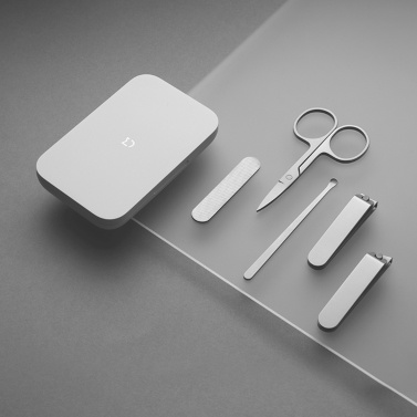 Xiaomi Mijia Nagelknipser Set