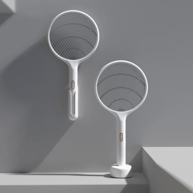 Youpin Qualitell Electric Mosquito Swatter
