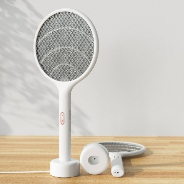 Swatter de mosquitos eléctrico Xiaomi Youpin Qualitell