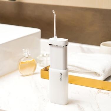 Youpin ENPULY M6 Mini Oral Dental Irrigator