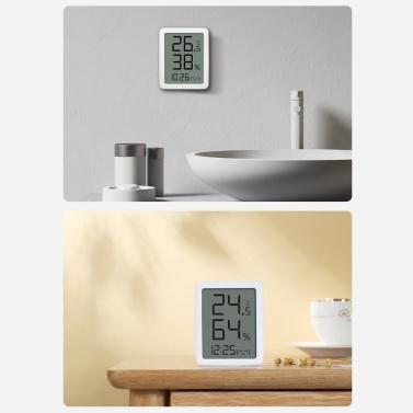 Miaomiaoce Thermometer Hygrometer