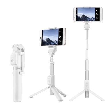 26 Best Affordable Mounts & Holders 2020