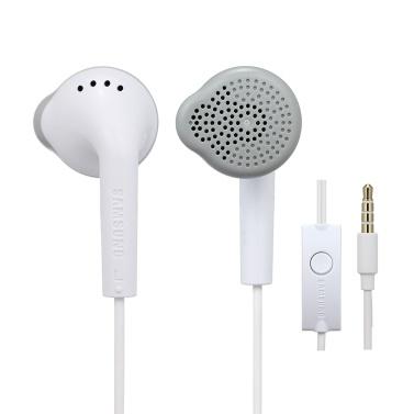 SAMSUNG EHS61 Kopfhörer