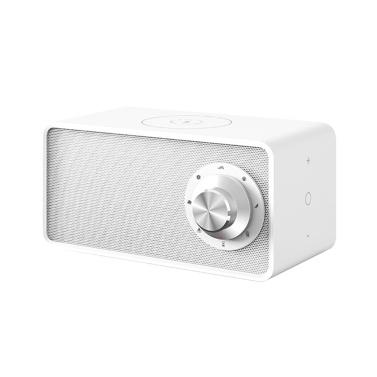 Xiaomi Youpin Qualitell White Noise Lautsprecher mit natürlichem Klang