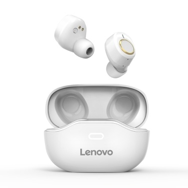 Lenovo X18 TWS Ohrhörer BT 5.0 Wireless Headset