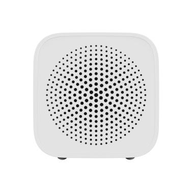 Xiaoai XMYX07YM Portable Speaker BT5.0 Wireless Speaker
