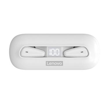 Lenovo Thinkplus Pods XT95 True Wireless Stereo Earphones