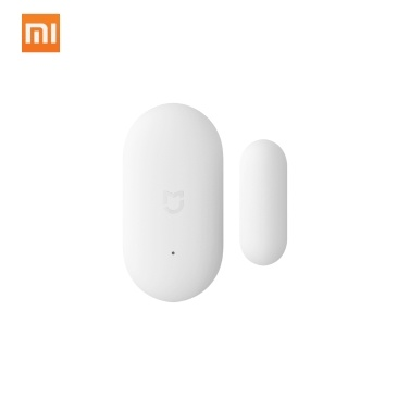Xiaomi Mijia Türfenstersensor