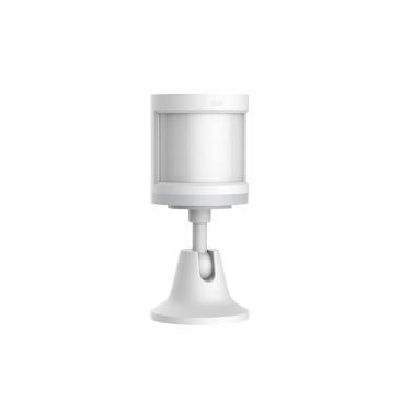 Base Holder For Aqara human body sensor